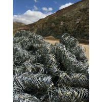 边坡护栏网价格 边坡防护网型号 边坡柔性防护网
