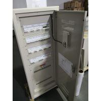 绝缘监视仪手术室ICU专用隔离电源系统XT-A1绝缘值精准实时监测安心可靠