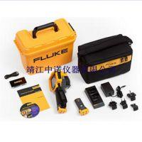 Fluke Ti32美国FLUKE福禄克红外热像仪传感器美国生产制造