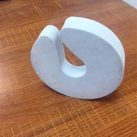 EVA海绵包装内衬表面压纹海绵异型加工