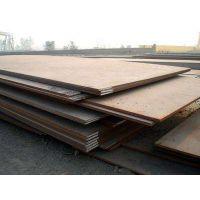 昆明Q235钢板生产厂家昆明钢板批发价格