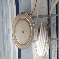 全国总代理中车功率模块晶闸管可控硅 KP6 400-14