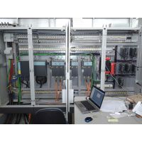 上海文松电气供应INTOUCH上位机软件系统开发,伺服步进电机运动控制系统