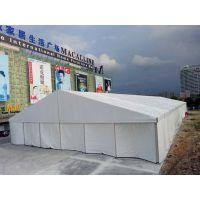 常州户外大型铝合金篷房厂家全铝篷房制造——常一篷房公司