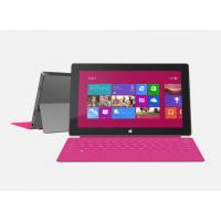 ? Surface 平板电脑软件正版价格, Surface 平板电脑软件多少钱?购买软件,