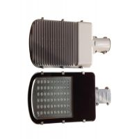 30w金豆LED道路照明路灯灯头