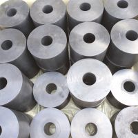 橡胶减震器生产厂家 机械设备用橡胶减震器 圆柱型橡胶减震器
