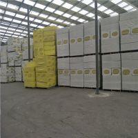 青岛市A级岩棉保温板价格 高强度外墙岩棉板质量优