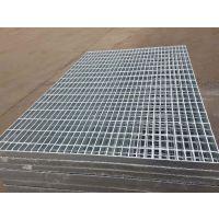 生产厂家压焊钢格板 汉川复合钢格板