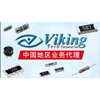 精密电阻 提隆-上海提隆-电阻