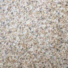 黄金麻的尺寸-绿源石材(在线咨询)-贵州黄金麻