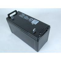青岛松下LC-P12100ST免维护UPS电源铅酸蓄电池 12V100AH