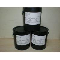氮化硼涂料Momentive GPC