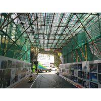 深圳专业实惠的背景墙搭建