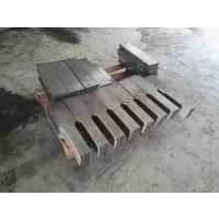 东莞哪里可以做铝板钢板异形切割加工