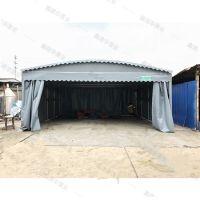 沧州大型户外雨棚尺寸是多大_布 青县活动遮阳蓬防雨防晒