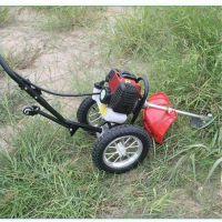 优乐芙电动割草机 割杂草机工具 抚顺割草机