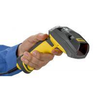 智能相机读码器 工业图像扫码枪 康耐视DATAMAN 8070系列手持式读码器 西北机器视觉读码专家