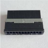 ZG05L2-10S-1.8HU/R广濑新能源汽车连接器