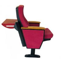 礼堂椅生产厂家名称*礼堂椅生产厂家电话*学校礼堂椅生产厂家