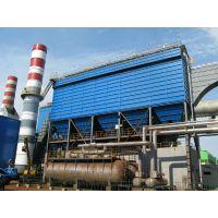 镇江铸造厂废气治理方案,铸造厂布袋除尘价格, 蓝阳品牌公司定制方案