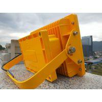 GCD615-1米管吊式LED防爆照明灯80w价格