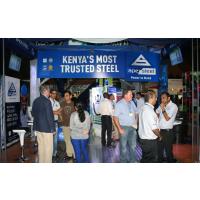 2019年肯尼亚五大行业(big5)展览会Tina15511630232