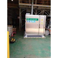 干燥设备又进一大步苏州新坤远环保技术新供应低温污泥干燥设备 危废污泥干化机