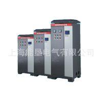30KW/660V在线式软启动柜 在线智能型电机软起动柜