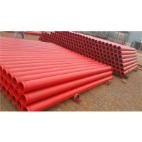 混凝土泵管的型号-百顺通亚管道公司★-廊坊混凝土泵管