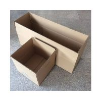 蜂窝纸箱定做-联锦包装(在线咨询)-蜂窝纸箱