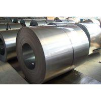 天津刨槽折弯 304不锈钢 不锈钢彩色板厂家直销