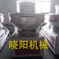 养殖厂大型木屑稻壳颗粒机组 大功率锅炉燃料制粒机