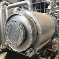 四海能源废塑料裂解炼油设备
