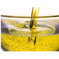 植物油  现货供应 薏苡仁油  薏米油