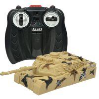 无线遥控爬墙车 可充电特技电动遥控车坦克 吸墙车儿童玩具