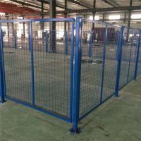 出售隔离网网站 便宜的阻隔网 防护栏杆厂家