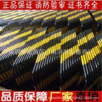 隔离栏交通园林防护网  市政铁马安全防护交通安全设施护栏掌柜