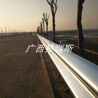 汕头乡村道路波形护栏 防撞护栏 公路护栏厂家
