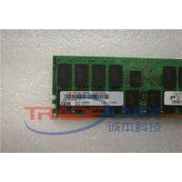 IBM服务器配件P5 570 4497内存 12R8994 4G