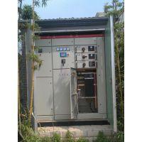 山西S11-800/10-0.4KV油浸式变压器,阳泉SCB10干式变压器,宇国电气