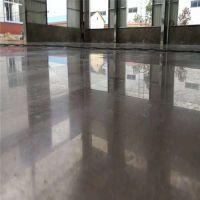 深圳西乡混凝土施工|仓库耐磨地面硬化|车间水磨石硬化