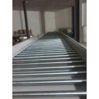 专业的滚筒输送机生产厂家专业生产 ?南京