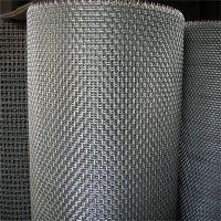 轧花网多少钱 大猪轧花网床 焊接式矿筛网