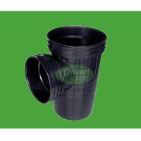 HDPE塑料检查井市政工程用品小区排水系统