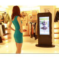 全息互动虚拟试衣设备