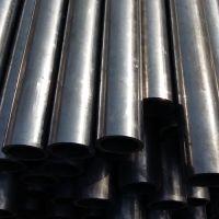 冷拔无缝钢管价格 邯郸20Cr无缝钢管 16Mn精轧管厂