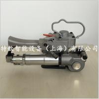 江苏打包机CMV-19气动PP打带机 PET塑钢带捆绑机