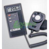 数字式照度计 TES-1330A/TES-1332A/TES-1334A 台湾泰仕 供应全国