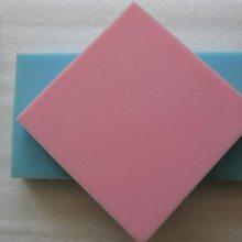 pu海绵塑臀垫批发-贵盛泡棉(在线咨询)-江苏pu海绵塑臀垫